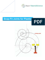 Plastic_Snap_fit_design.pdf