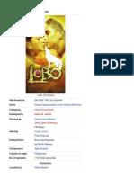 Lobo (TV Series) - Wikipedia