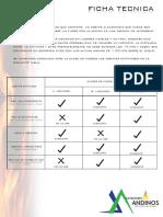 Ficha_Tecnica.pdf