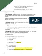 3941-46407-2-SP.pdf