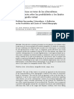 Ciberculturas Álvarez Gandolfi