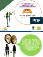 serviciosamigables-101025202142-phpapp01