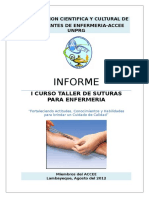 INFORME DE SUTURAS FINAL.docx