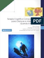 simposio.pdf
