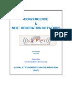 3_Convergence.pdf