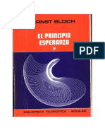 32-Bloch-E-El-principio-Esperanza-vol-I-1938-1947.pdf