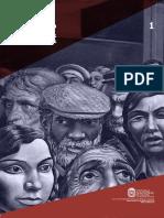 AA.VV. (2013) (Anuario No. 1 Estudios Pol. Latinoamericanos Universidad Nacional COLOMBIA).pdf