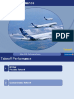 1 A320 Takeoff Performance-1