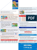 Manual de Bolsillo - Deberes Formales_web