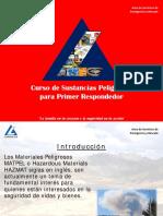 MCP-SSO-REG-042-V00-Curso Materiales Peligrosos.pdf