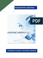Consejos Y Claves de Fotografia Digital (44 Pag)