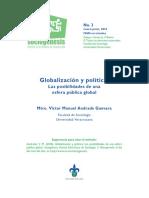 globalizacion-y-politica.pdf