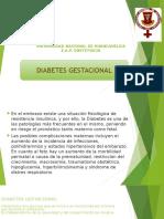 expo farmaco grupo I diabetes corregido.pptx