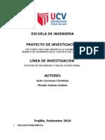 tesina-metodologia