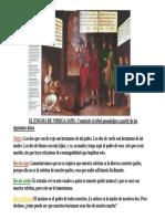 problemas_mendel.pdf