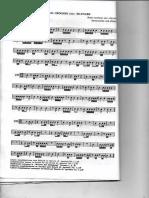 Libro Musica Fabio303