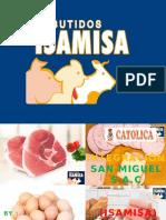 ISAMISA.pptx
