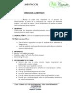 ASISTENCIA DE ALIMENTACION.doc