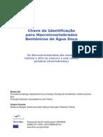 manual_id.macro.pdf