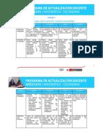RÚBRICA U4_MAT SEC p.pdf