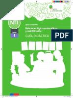 P1 GD MAT NT1.pdf