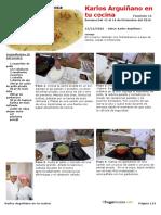 Fasciculo 15-Las recetas del 12 al 16 de Diciembre del 2016.pdf