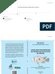 Catálogo das espécies de peixes de águas continentais do Brasil.pdf