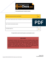 NEBRASKA City Immigration Law Renter License - In Plain English