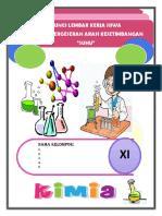 LKS 2-kunci Suhu.pdf