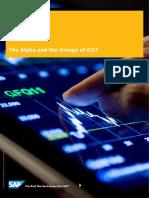 GST-Paper