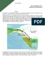 14301GM.pdf