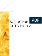 Solucionario Guía Tipo PSU - Guerra Fría.pdf