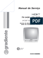 gradiente-TV1420-TV2020.pdf
