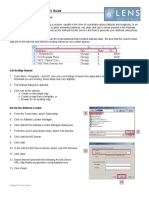 arcmap_geocoding_quickguide.pdf