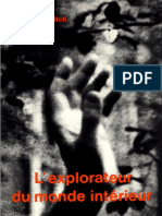 explorateur du monde interieur.pdf