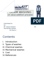 06. Denim Washing.pptx