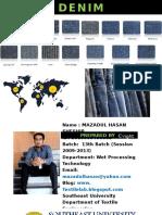 05. Denim Presentation.pptx