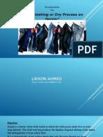 08. Dry Finishing or Dry Porcess on Denim.pptx