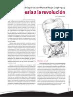 Revistacomu Diciembre2012 Web