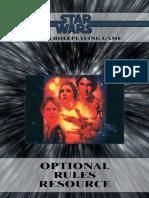 SWD6-OptionalRulesResource