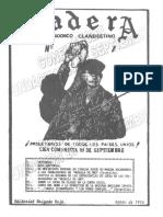 PeriodicoMadera_No01.pdf