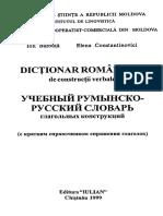 Dictionar roman rus de constructii verbale.pdf