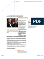 Scribd48.pdf