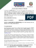 2016-02-19_11-40-49h_2016.03.07_=_edital_de_leilao_pref._ponte_alta_presencial_e_on_line