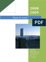 dossier paramètre eolien.pdf