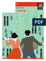 JMF Romantic Swing