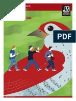 JMF Red Cuckoo