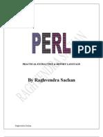 Beginning Perl for Bioinformatics-RVS