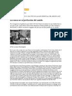Rudy Van Gelder-Obituario Página 12.docx