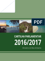 LIVRO MMA Cartilha Parlamentar WEB